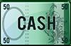 pay bay cash