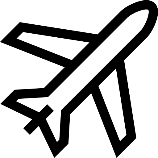 Airport Transfers to and from Surbiton, Heathrow, Gatwick, Luton